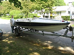 Got a new boat :D:D-img_0251-custom-.jpg