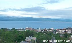 2nd Lake Champlain Milk Run - Saturday July 31st-burlington.jpg