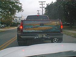Cool Tailgate-ciggate.jpg