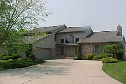 Buying house Lake St. Clair River -  North Channel - Info??-flamingo.jpg