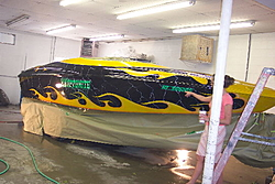 Another Cool Paint Job-tonys-boat.jpg