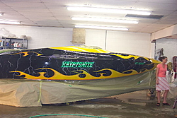 Another Cool Paint Job-tonys-boat2.jpg