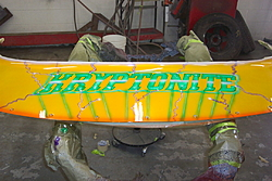 Another Cool Paint Job-tonys-windshield.jpg