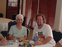Sarasota Offshore Showdown Poker Run - Thank you.-paint-056.jpg