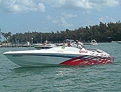 Sarasota Offshore Showdown Poker Run - Thank you.-paint-040.jpg