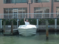 Sarasota Offshore Showdown Poker Run - Thank you.-paint-008.jpg