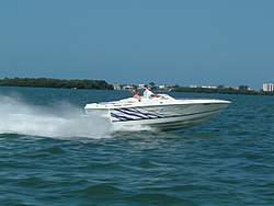 Sarasota Offshore Showdown Poker Run - Thank you.-paint-026.jpg