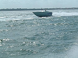 Sarasota Offshore Showdown Poker Run - Thank you.-paint-020.jpg