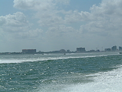 Sarasota Offshore Showdown Poker Run - Thank you.-paint-022.jpg