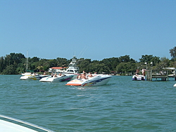 Sarasota Offshore Showdown Poker Run - Thank you.-paint-027.jpg
