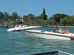 Sarasota Offshore Showdown Poker Run - Thank you.-paint-028.jpg