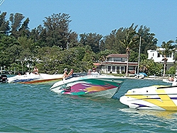 Sarasota Offshore Showdown Poker Run - Thank you.-paint-034.jpg