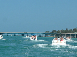 Sarasota Offshore Showdown Poker Run - Thank you.-paint-048.jpg