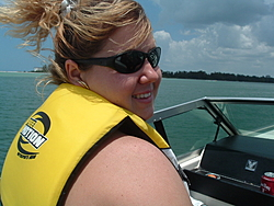 Sarasota Offshore Showdown Poker Run - Thank you.-paint-052.jpg