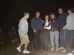 Pics I thought I lost from Mitchstellin's sea trial weekend.-group-photo-cords.jpg