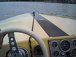 Got a new boat :D:D-img0009.jpg