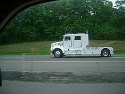 Sweet tow rig!-smniceapachetowrig.jpg