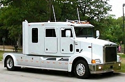 Sweet tow rig!-2.jpg