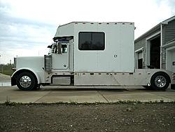 Sweet tow rig!-pete-trailer-001.jpg