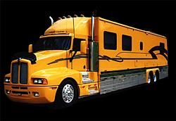 Sweet tow rig!-yellow-kingsly.jpg