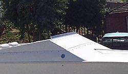 Wind Protection-wind-deflector.jpg