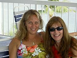 I need Florida Keys advise .-pict0175.jpg