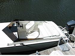 24' Banana Boat - modifications to rear seat-88-24-pics-022-1.jpg
