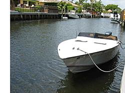 24' Banana Boat - modifications to rear seat-88-24-pics-028-1.jpg