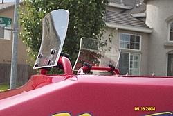 Wind Protection-windscreens_side.jpg