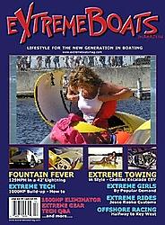 Extreme Boats Mag.. BIG JOKE!!!-ebmcover-lm.jpg