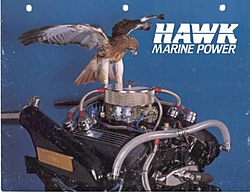 Gil offshore dry exhaust prices?? Who else makes a better system for less??-hawkpower01.jpg