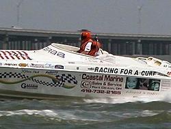 WESTSIDE Reindel Race weekend in Grand Haven!!!-corpus2002-1-088crop476x360.jpg