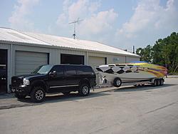 Tow Vehicle?-boats-013.jpg