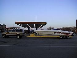Tow Vehicle?-gas-station-night-.jpg