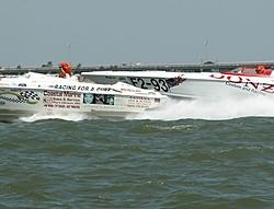 WESTSIDE Reindel Race weekend in Grand Haven!!!-corpus2002-1-125crop471x360.jpg