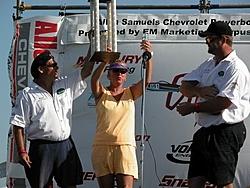 WESTSIDE Reindel Race weekend in Grand Haven!!!-resize-corpus2002-032.jpg