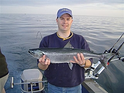 Finally got out on Lake Michigan yesterday evening.....-cords-house-005-small-.jpg