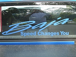 Look what came in the mail recently-baja-decal-small-.jpg