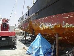 Pamela Rose went aground.......that left a mark!!!!-dsc02377.jpg