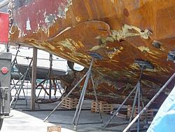 Pamela Rose went aground.......that left a mark!!!!-dsc02378.jpg