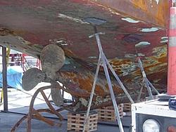 Pamela Rose went aground.......that left a mark!!!!-dsc02379.jpg