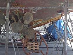 Pamela Rose went aground.......that left a mark!!!!-dsc02380.jpg