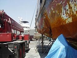 Pamela Rose went aground.......that left a mark!!!!-dsc02381.jpg