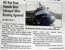 Pamela Rose went aground.......that left a mark!!!!-pj.jpg