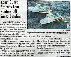 Offshore Boat Sinks off Catalina Island-f1.jpg