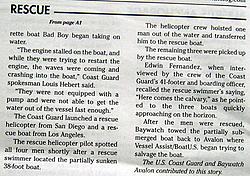 Offshore Boat Sinks off Catalina Island-f2.jpg