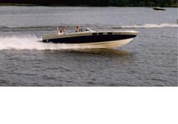 Anyone going to Grand Lake Memorial Day?-formula-moving-smaller.jpg
