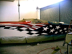 Take a look: New custom made 2005 28' Pantera Single in the works-landis-pics.-004.jpg