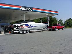 Power Stroke or Duramax-fuel-stop3.jpg