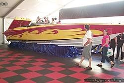 hustler guestion?-2004-miami-boat-show-04-daytona-bush-006.jpg